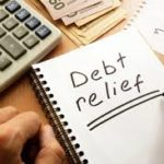 How Will Bankruptcy Help Debt Relief?