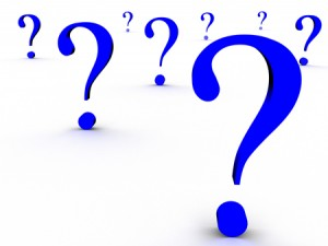 Common Bankruptcy Fraud Questions